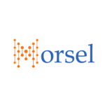 ORSEL